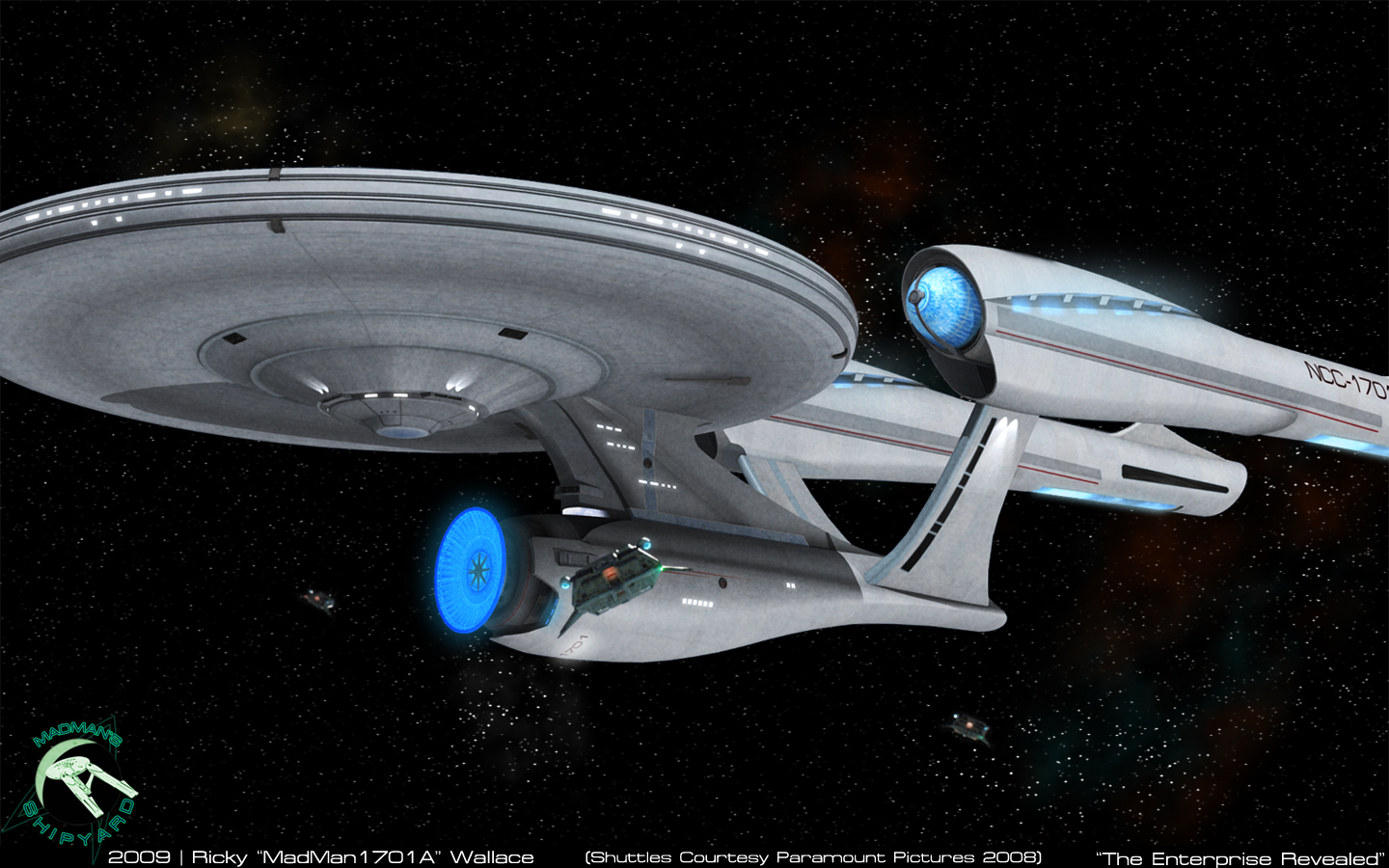 the20enterprise20revealed.jpg