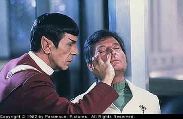 spockdonnesonkatraamccoy.jpg